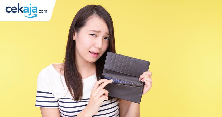 generasi milenial _ kartu kredit - CekAja.com