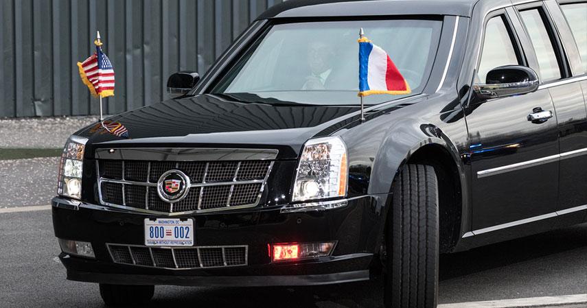 Fitur Canggih yang Bikin Mobil Pemimpin Dunia Mahal