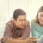 Keuntungan Mengajukan KPR Online