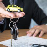 Beli Mobil Pakai Cicilan Kredit Kendaraan Bisa Lebih Untung?