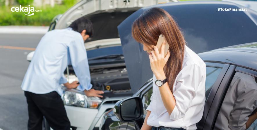 wanita lebih butuh asuransi _ asuransi kendaraan _ CekAja.com