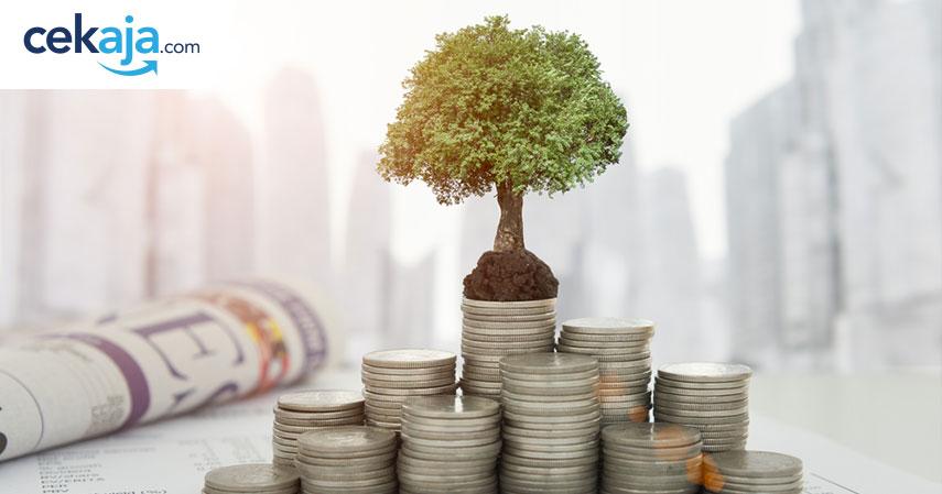 investasi sektor finansial_investasi - CekAja.com