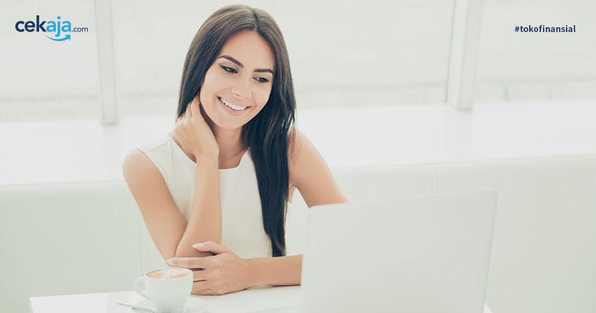 Tips Agar Bisnis Online-mu Mendulang Untung Besar