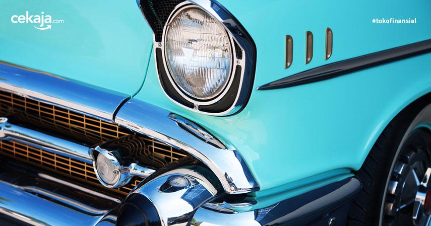 Modifikator RI Dipercaya Garap Desain Interior Pabrikan Otomotif Eropa