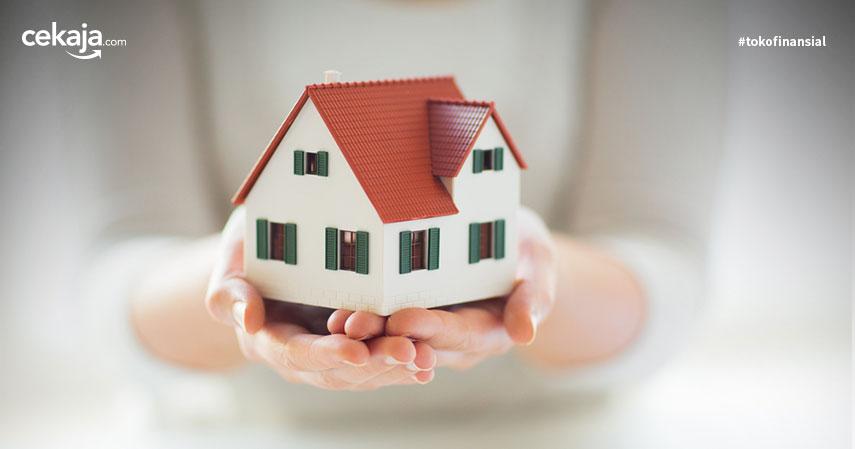 Beli Rumah Inden atau Ready Stock? Mana yang Lebih Menguntungkan?