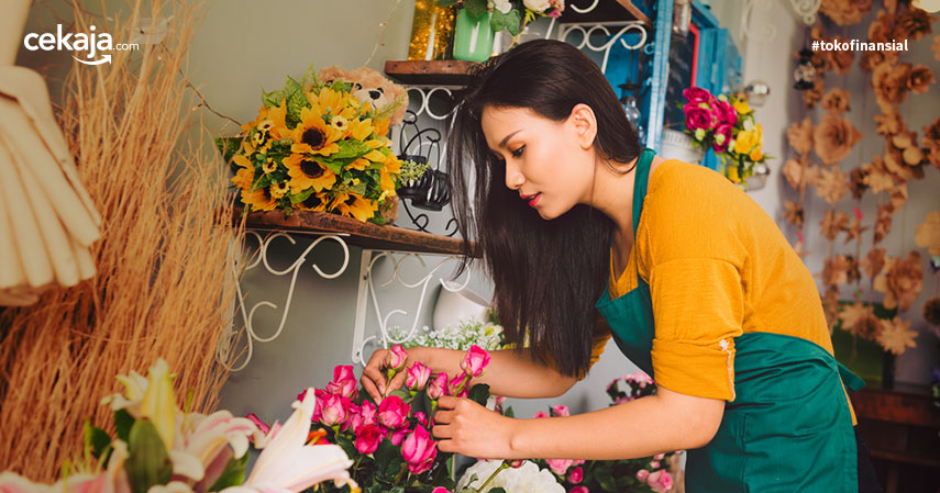 10 Hal yang Harus Dilakukan Kalau Tidak Ingin Bisnis Rugi Mendadak