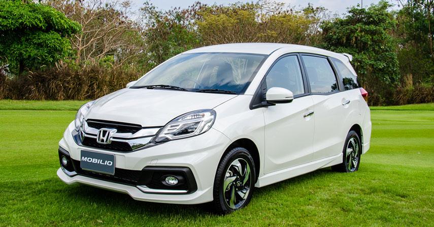 mobil untuk mudik _ kredit kendaraan bermotor - CekAja.com