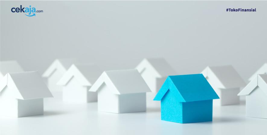 tips kredit rumah untuk wiraswasta _ KPR - CekAja.com