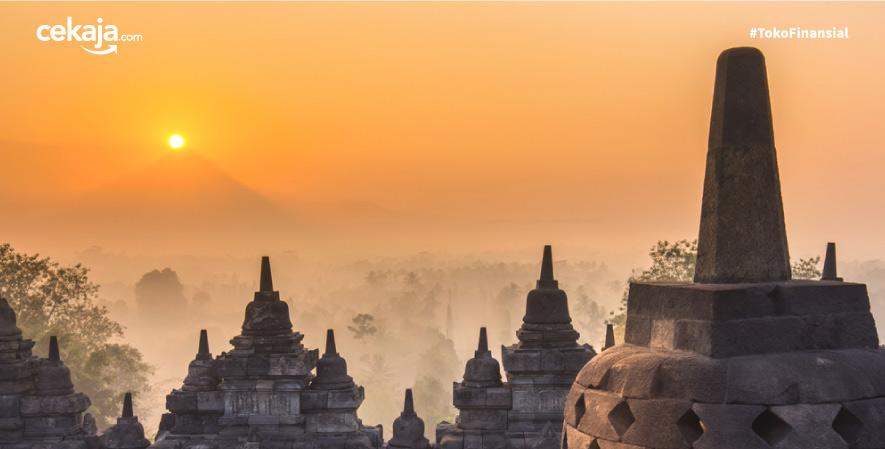 wisata mudi di Yogyakarta _ asuransi perjalanan - CekAja.com