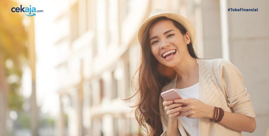 6 Tips Bergaul Agar Punya Banyak Teman di Tempat Kerja
