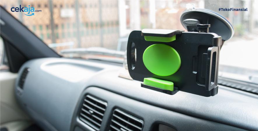 6 Aksesori Murah yang Tak Bikin Pemilik Mobil Menyesal Membelinya