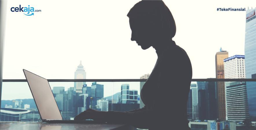 4 Kesalahan Sepele yang Bisa Bikin Mimpimu Jadi PNS Ambyar