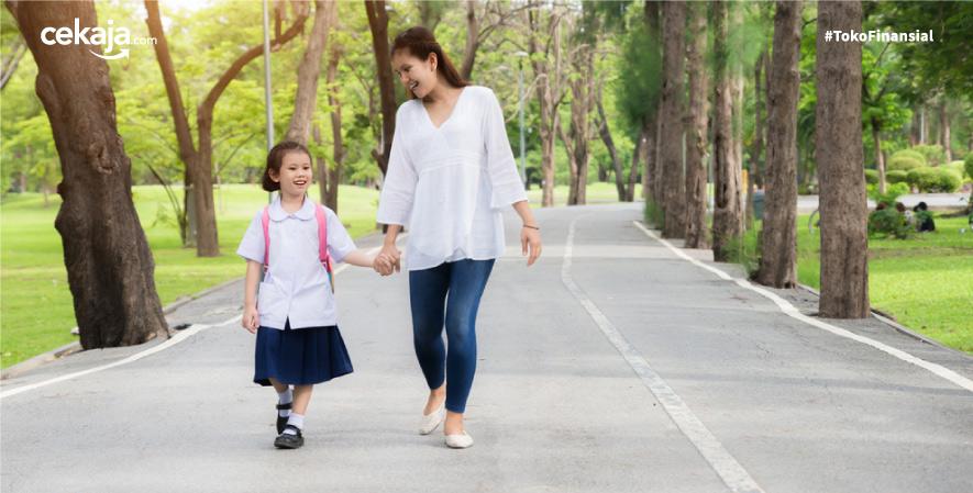 5 Cara Efektif Mengalihkan Anak dari Kecanduan Gadget