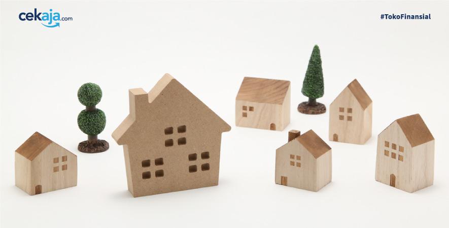 Cara Membangun Bisnis Rumah Kos Lebih Menguntungkan