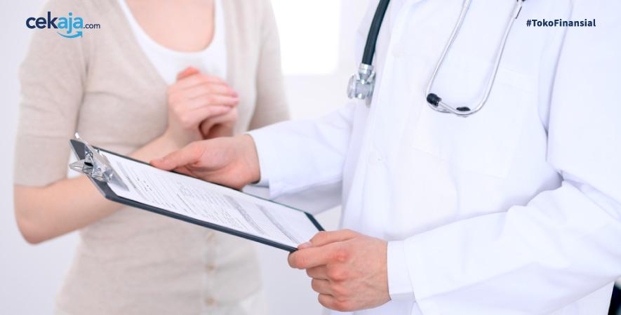 Biaya Vaksin dan Pencegahan Penyakit Berbahaya Bagi Wanita