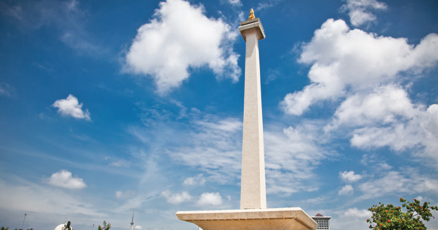 6 Destinasi Wisata Sejarah Memperingati Hari Kemerdekaan