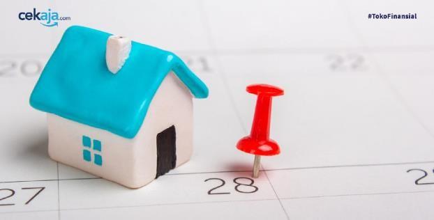 Bisnis Rumah Kontrakan: Cara Memulai dan Untung Ruginya