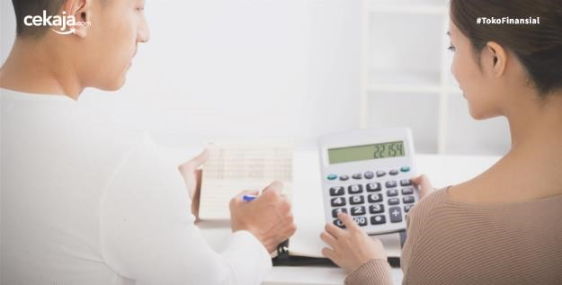 Cara Membuat Laporan Arus Kas Keuangan Pribadi