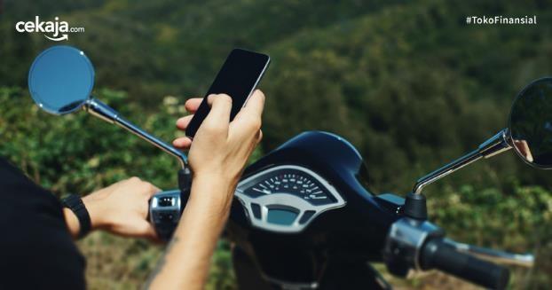Berencana jadi Driver Taksi Online? Baca Artikel Ini Dulu Sebelum Memutuskan