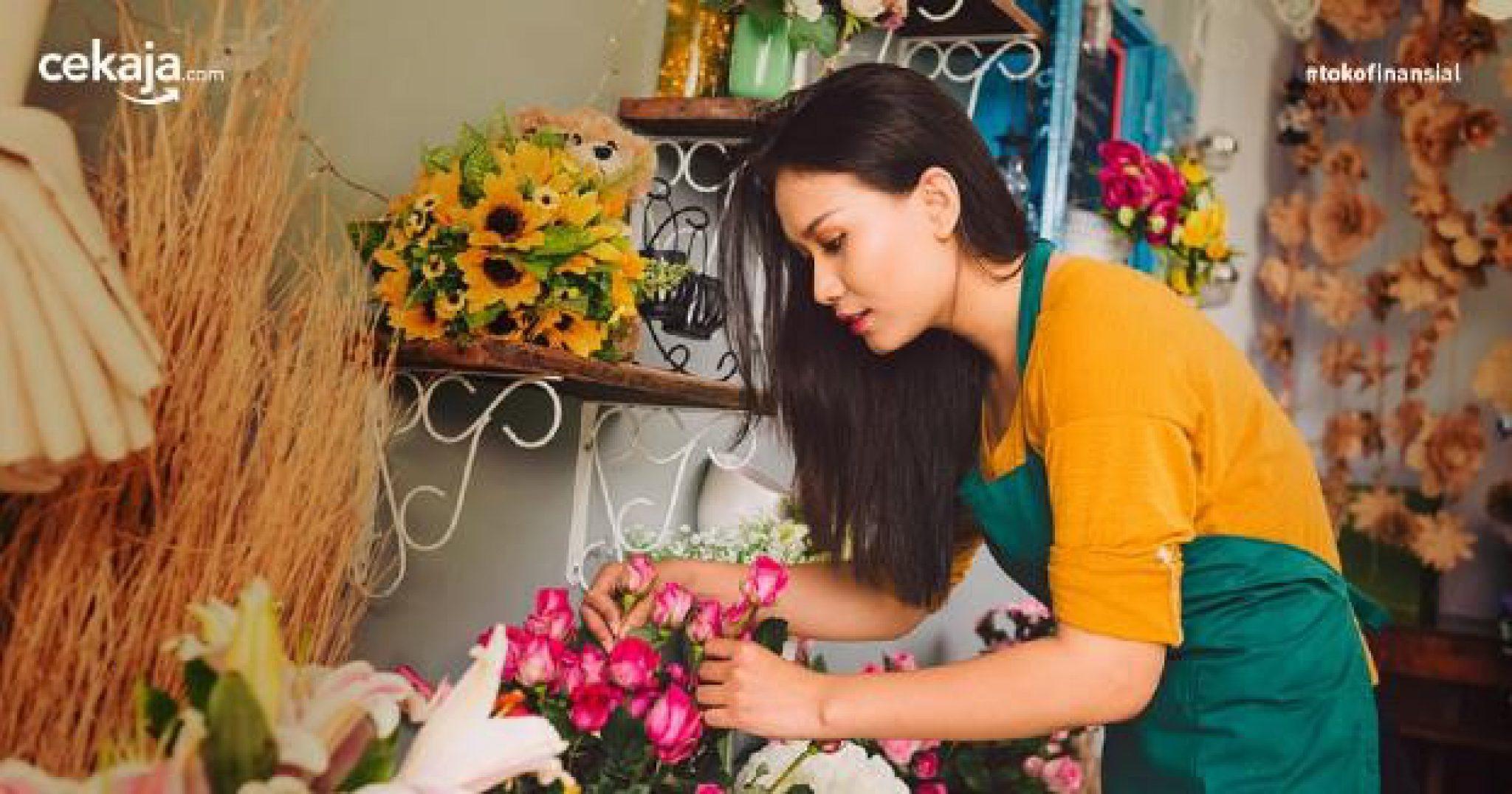 7 Usaha Agrobisnis Menguntungkan Yang Bisa Dilakukan Di Rumah