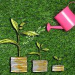 Mengenal Pengertian Emiten dan Investasi di Bursa Efek