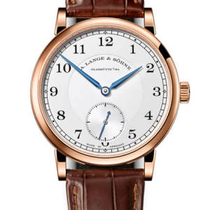 Lange & Söhne Grand Complication - CekAja