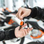 Waktu yang Tepat untuk Kredit Kendaraan Bemotor