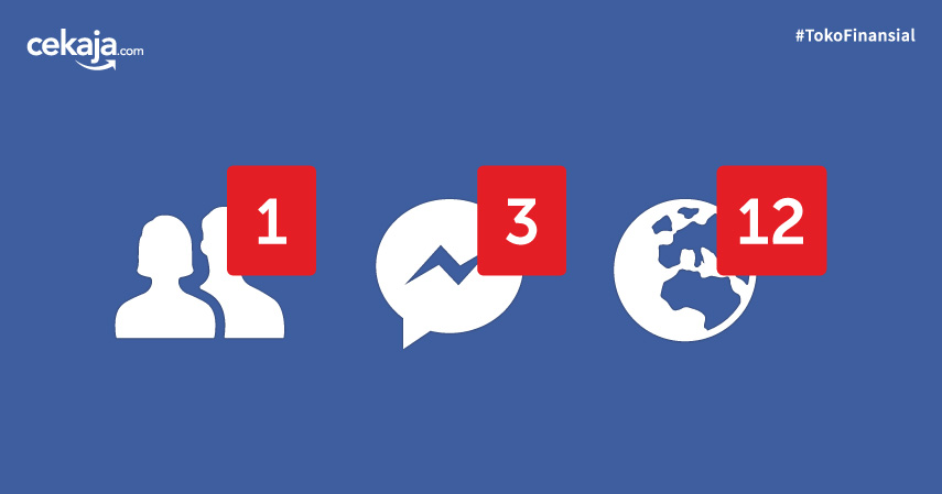 Ini 7 Orang Terkaya di Dunia Versi Bloomberg, Ada Bos Facebook