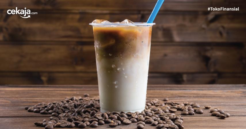 Cerita Kopi Kenangan dan Fore Coffee yang Raih Suntikan Dana Milyaran