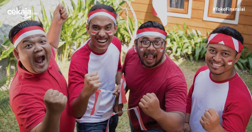 KPU Baru Umumkan Hasil Pemilu Bulan Depan