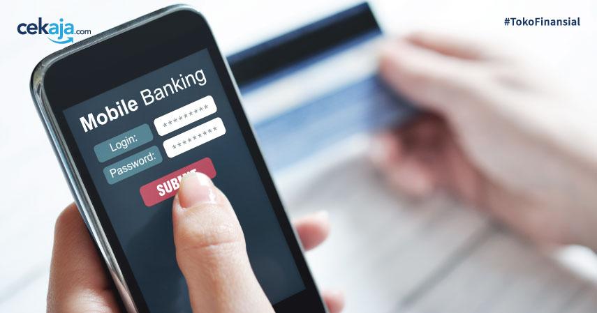 Apa Itu BUKU Bank? Kenali Pengertiannya di Sini