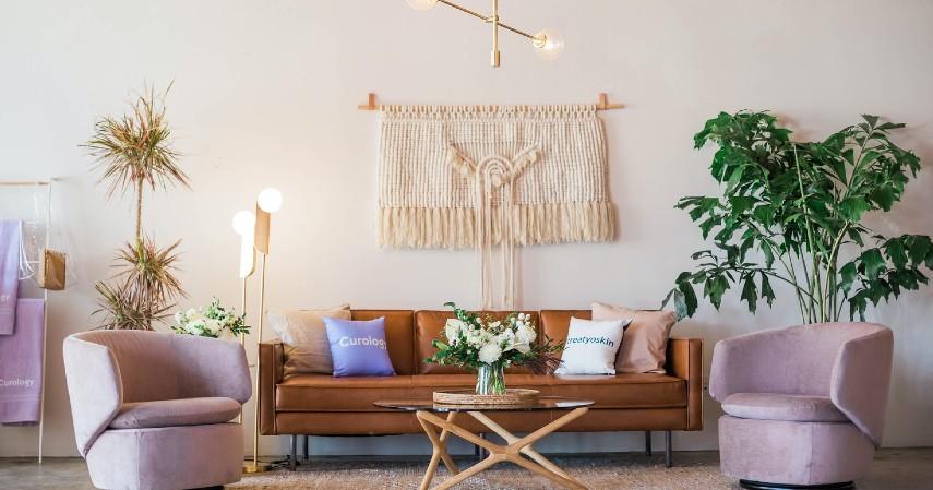 Barang Tidak Dibeli Secara Online - furniture