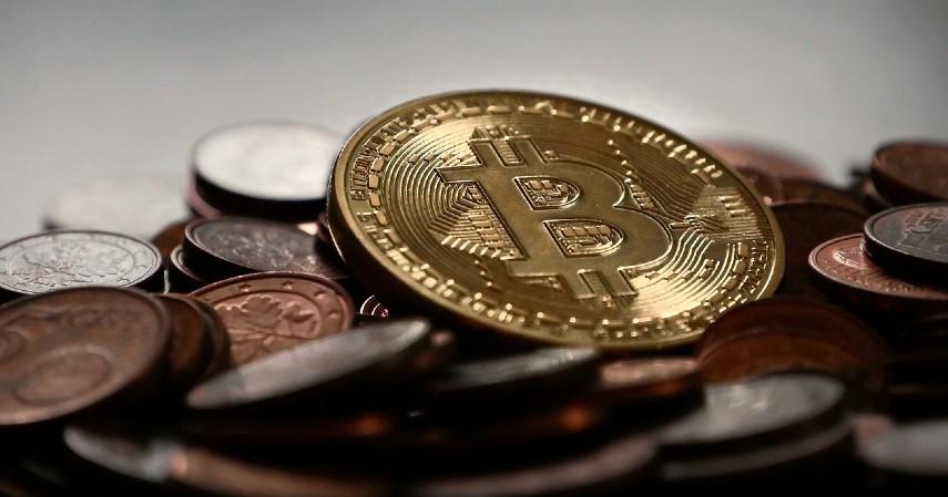 Muncul peluang dari Cryptocurrency - Ini 5 Tren yang Bakal Ramai di 2019