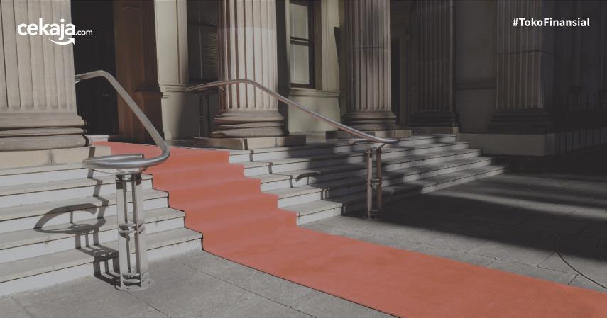 Menilik Ragam Fesyen di Karpet Merah Golden Globe