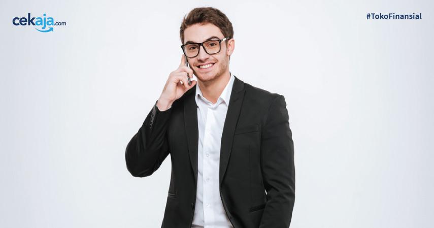5 Cara Bagi Para Entrepreneur untuk Menang di Tahun 2020-an