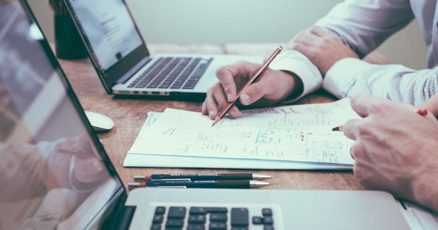 Cara Mengelola Keuangan - Evaluasi pengelolaan keuangan tahun lalu
