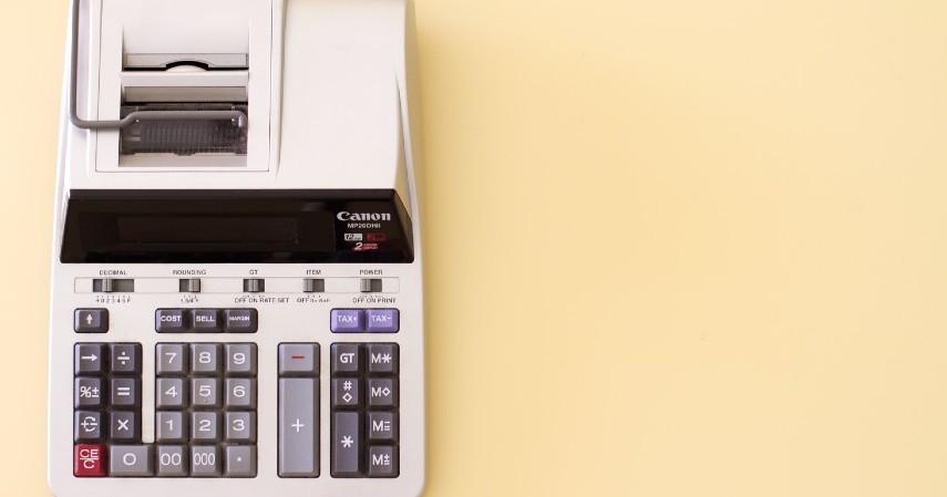 Cara Mengelola Keuangan - Mulai dari nol lagi