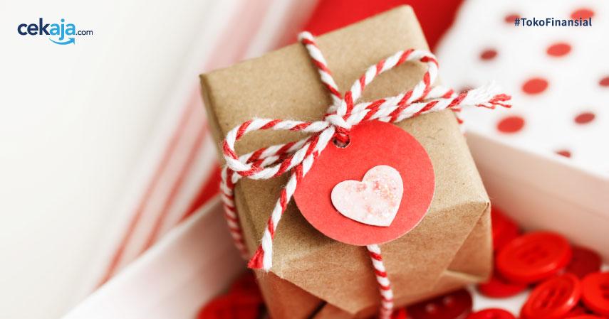 Ini Enam Jenis Bisnis yang Kebanjiran Order Saat Valentine