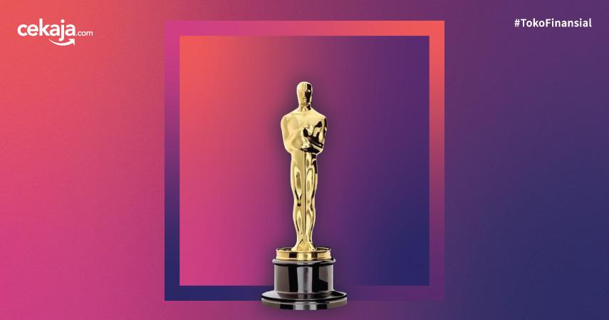 Oscar 2019 Rampung Digelar, Ini Momen-Momen Uniknya