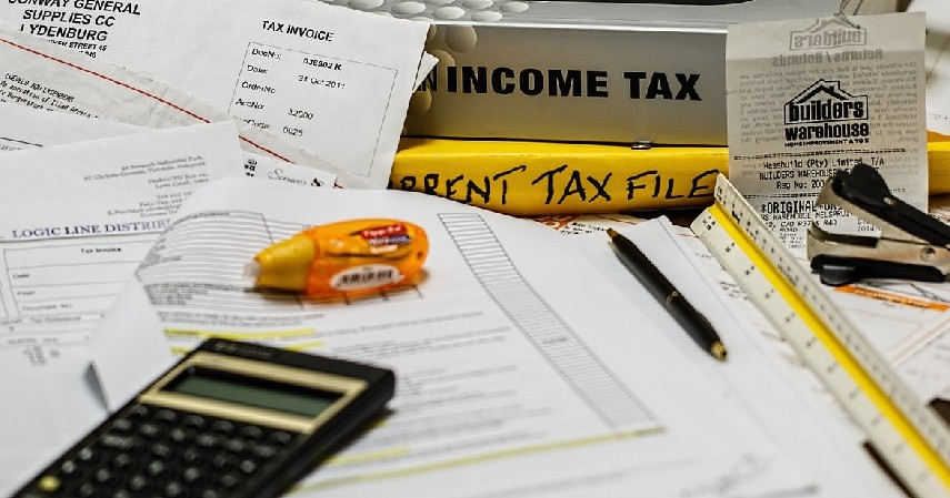 Mengurangi pajak penghasilan - 5 Manfaat Zakat yang Perlu Kamu Tahu, Apa Saja_.jpg