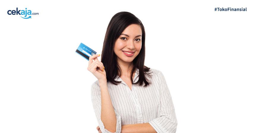 Permudah Hidup, Perlakukan Kartu ATM Dengan Baik!