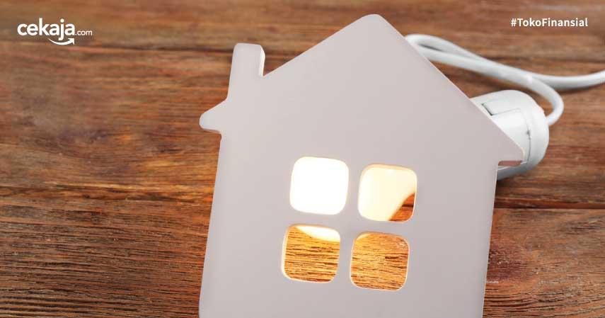 Daftar Barang yang Bisa Kamu Beli untuk Menghemat Pengeluaran Bulanan Rumah Tangga