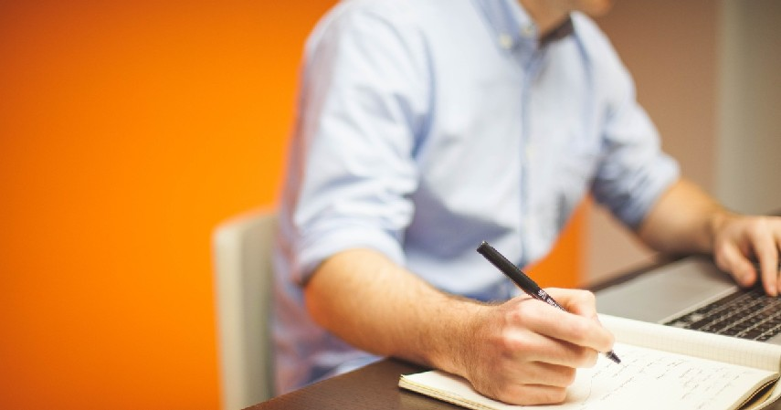 Persiapkan segalanya sendiri - Lelah Ditanya Kapan Nikah_ Pelajarin Nih Tips Hemat Biaya Pernikahan