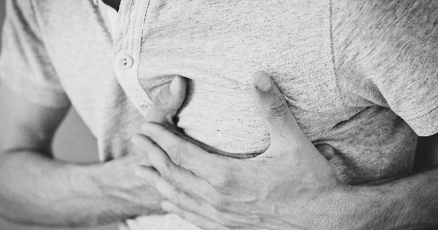 Mengurangi risiko penyakit - Pengantin Zumba Viral, Ini Manfaat Olahraga Dance Tersebut Bagi Tubuh.jpg