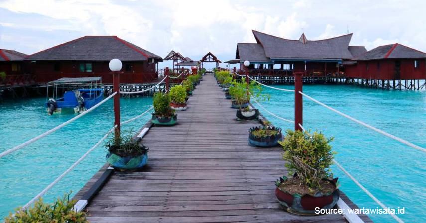 Pulau Derawan - Wisata Berau nan Memukau, dari Derawan Sampai Laguna Perawan.jpg