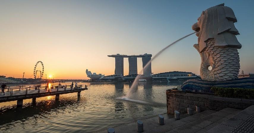 Belajar Sama Singapura Yuk! - Mantap, Sampah di Singapura Bisa Jadi Listrik!.jpg