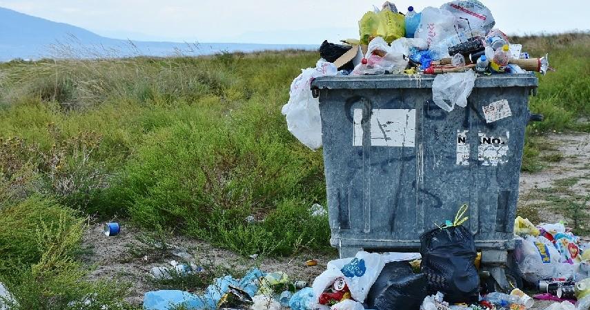 Inovasi untuk sampah - Mantap, Sampah di Singapura Bisa Jadi Listrik!.jpg