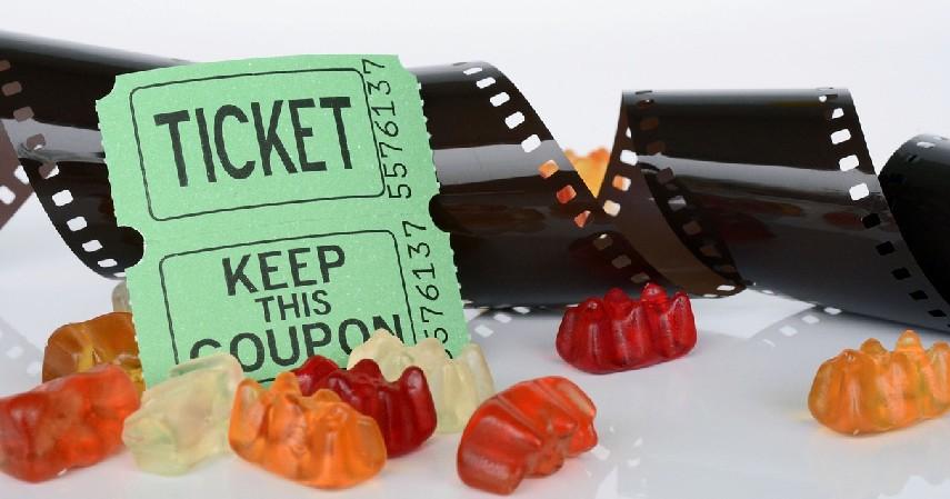 Beli tiket promo - Tips Menabung Biar Bisa Liburan Setiap Tahun Bareng Keluarga