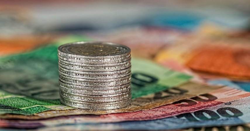 Manfaatkan Kredit Tanpa Agunan (KTA) - Tips Menabung Biar Bisa Liburan Setiap Tahun Bareng Keluarga