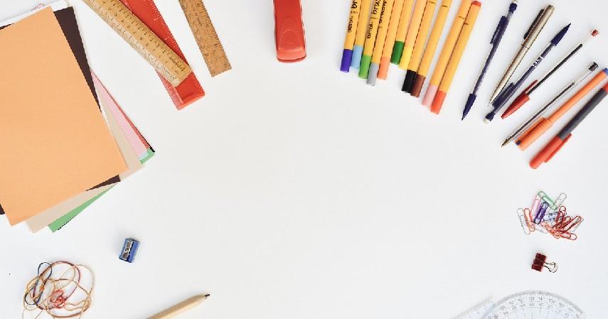 5 Pilihan Bisnis Modal Kecil Seputar Dunia Pendidikan